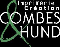 Imprimerie Combes & Hund